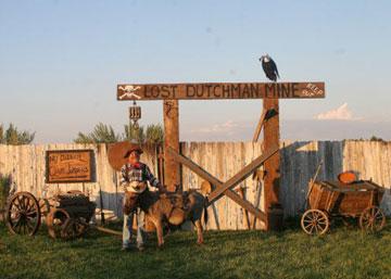 Lost-Dutchmans-Mine