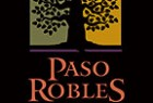 Paso-125th-Logo