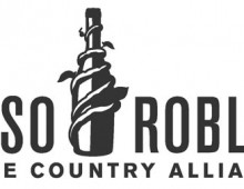 Paso-Robles-Logo_Alternate2