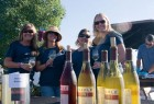 Winemaker-cookoff-Eberle