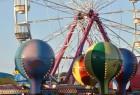 carnival-148