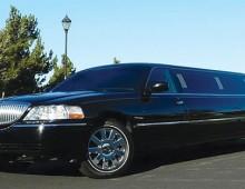 paradise-limousine-paso-robles-limosm