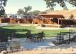 Sun RV Resorts