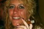 Christina Fontecchio