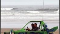 Ride-the-dunes