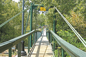 TheSwingingBridge-1