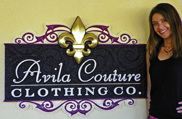 AvilaCouture