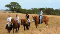 HorsebackRiding