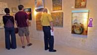 Art_Center_MB_Reception