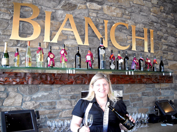 Bianchi_1