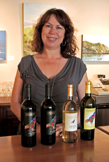 Andrea_Bradford_Winemaker_Morovino-2A