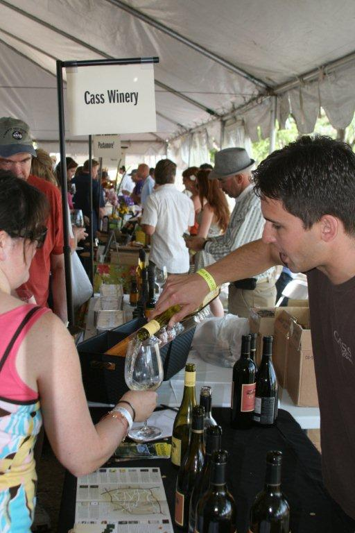 Earth_Day_Food__Wine_Fest_1