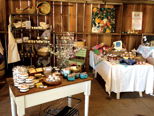 Paso Robles General Store-photo