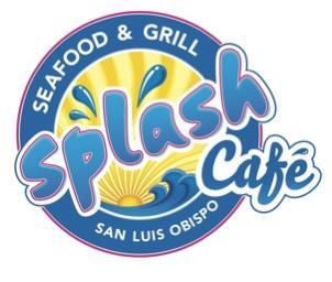 splash cafe