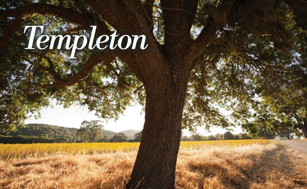Templeton Travel Guide