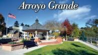 Arroyo Grande Visitors Guide