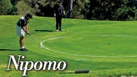 Visit Nipomo