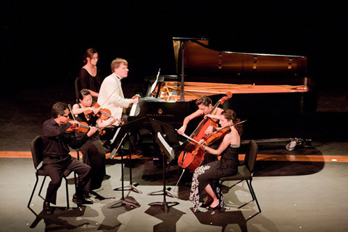 Strings-and-Piano-2011