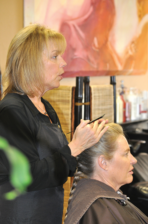 owner-Judy&hairstyling