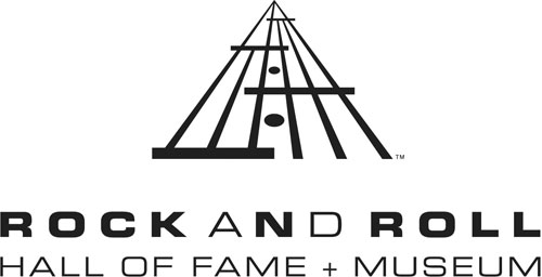 Rock-And-Roll-logo