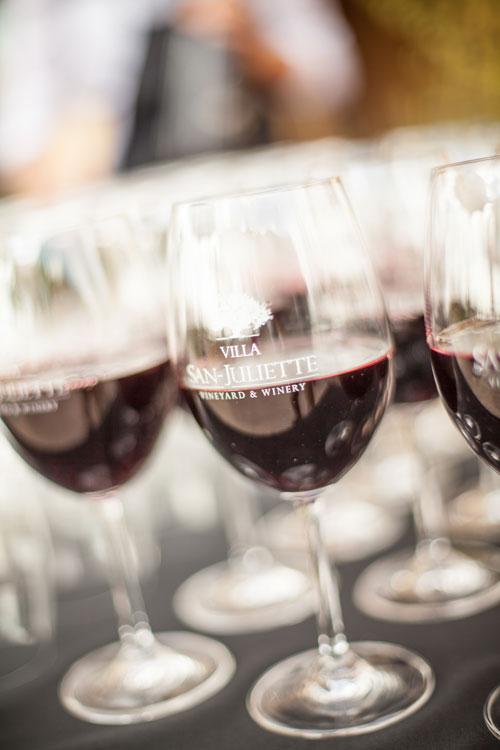 VSJ-wine-glasses