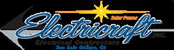Electricraft