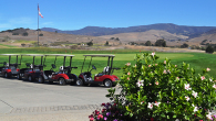 SLO County Golf