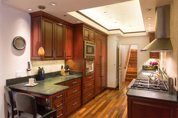 cucina-kitchens-and-baths-custom-kitchens-san-luis-obispo-wood-path-1
