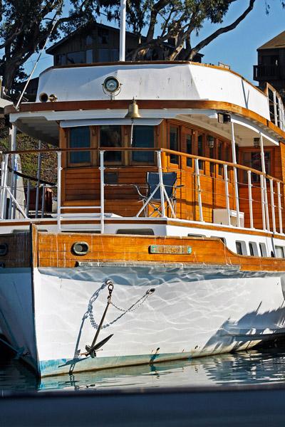 Bay Cruisers and Lost Isle Cruises