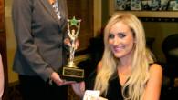 Winner at Central Coast Casino