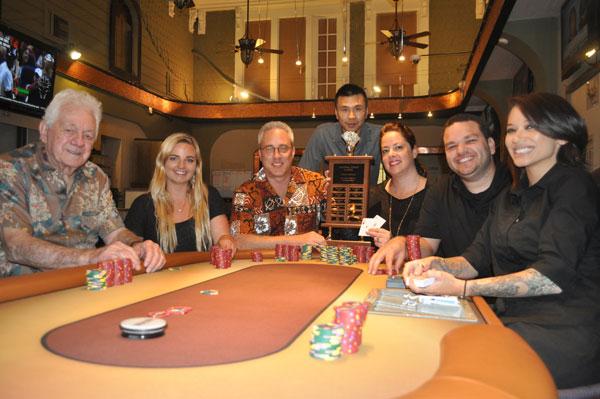 CC-Casino-020_web