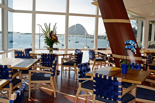 New-lounge-at-Inn-at-Morro-Bay_web