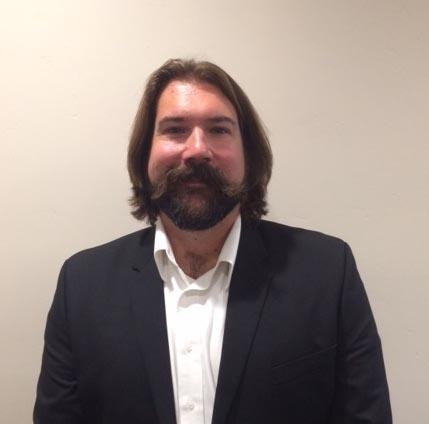 Michael Wambolt Visit SLO County