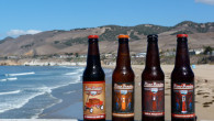 Pismo Brewing Beers