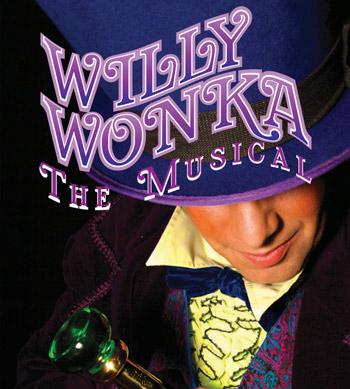 Wonka-Logo-2016-350