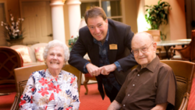 Assisted Living Arroyo Grande