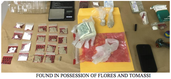 drug-bust-paso-robles