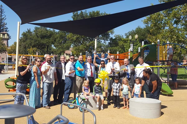 park-ribbon-cutting-paso-robles