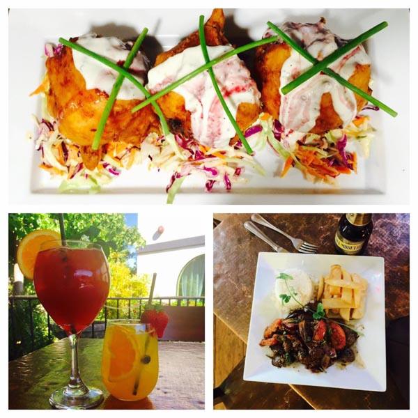 food-at-chulos-cantina-templeton