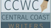 central coast writers conference, cuesta college, san luis obispo
